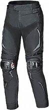 Held Grind SRX pantalon textile male    - Noir - M