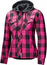Held Lumberjack II femmes veste textile female