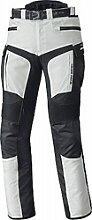 Held Matata II pantalon en textile male    - Noir