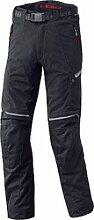Held Murdock Jeans/Pantalons textile female    -