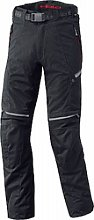 Held Murdock pantalon textile male    - Noir -