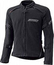 Held Renegade veste textile male    - Noir - XL
