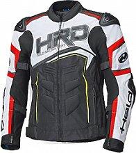 Held Safer SRX veste textile male    -