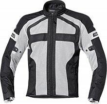 Held Tropic II veste textile male    - Noir - 4XL