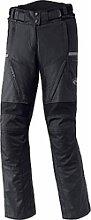 Held Vader Jeans/Pantalons textile female    -