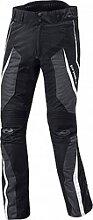 Held Vento pantalon textile male    - Noir - S