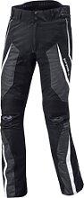 Held Vento, pantalon textile - Noir - Court L