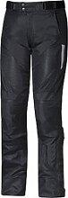 Held Zeffiro 3.0 pantalon textile male    - Noir -
