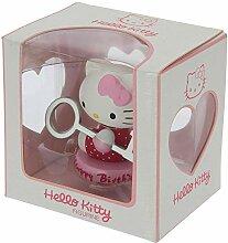 Hello Kitty Gamme cadeau en céramique (cadre