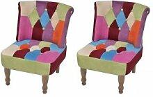 Helloshop26 Fauteuil chaise siège lounge design