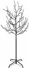 HENGDA Arbre lumineux à LED 180cm,arbre à fleurs