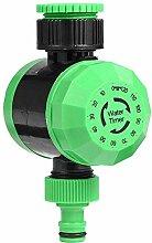 HFKUYK-123 Outil d'irrigation Automatique
