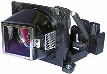 HFY marbull 310-6472 Remplacement Lampe du