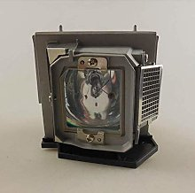 HFY marbull 331-2839 Remplacement Lampe du