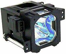 HFY marbull BHL-5009-S Remplacement de la Lampe