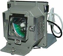 HFY marbull CS.5J0R4.011 Remplacement Lampe du