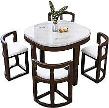 HHII 1 table de salle à manger, table de salle à