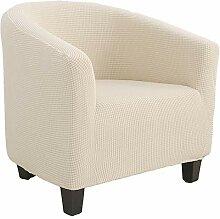 HIFUAR - Housse élastique pour fauteuil de