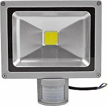 Himanjie Étanche IP65 Lumière LED