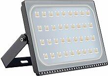 Himanjie Imperméable IP67 200W LED Spot