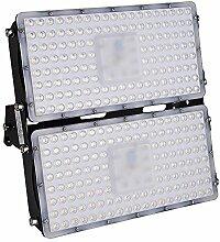 Himanjie LED Projecteur Lumière,IP65