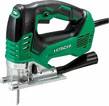 Hitachi-hikoki - Scie sauteuse pendulaire 160 mm