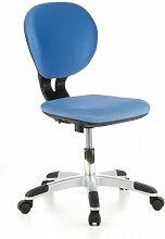hjh OFFICE 670230 chaise de bureau enfant, chaise