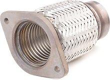 HJS Tube de réparation, catalyseur 91 12 1544