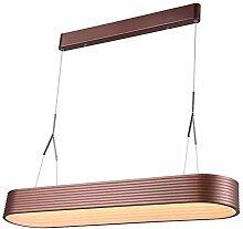HJW Éclairage Pratique Luminaire Suspendu Pour