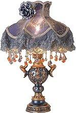 HJW Lampe de Table de Nuit de Nuit, Lumière de