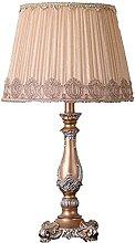 HJW Lampe de Table de Nuit Lampe de Nuit Lampe de