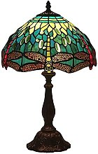 HJW Lampe de Table de Nuit Lampe de Nuit Lampes