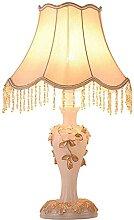 HJW Lampe de Table de Nuit Lampe de Nuit Lampes de