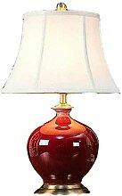 HJW Lecture Veilleuse Chambre Lampe de Chevet,