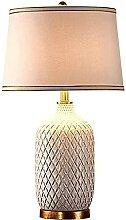 HJW Lecture Veilleuse Table Lampe de Bureau Et