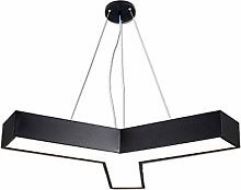 HJW Nordic Branch Cadelier Lamppost Moderne