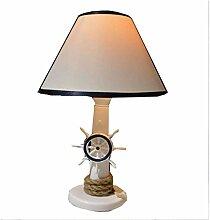 HJW Veilleuse de Lecture Lampe de Bureau Lampes de