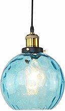 HJXDtech - E27 Lampe suspendue, Support de lampe