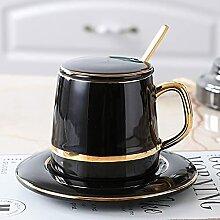 HLD verre à café Céramique café tasse