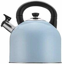 HLL Bouilloire à thé à la maison, bouilloire à