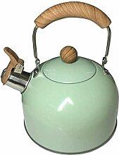 HLL Bouilloire à thé à la maison, bouilloire