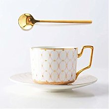 HLL Bouilloire à thé à la maison, ensemble de