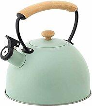 HLL Bouilloire à thé à la maison, L bouilloire