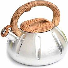 HLL Bouilloire à thé à la maison, L théières