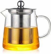 HLL Bouilloire à thé à la maison, machine à