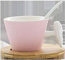 HLL Bouilloire à thé à la maison, service à