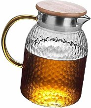 HLL Bouilloire à thé à la maison, tasse en