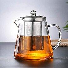 HLL Bouilloire à thé à la maison, thé à