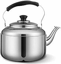HLL Bouilloire à thé pour la maison, bouilloire