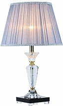 HLL Lampes de Bureau, Lampe de Table 35X35X59Cm,